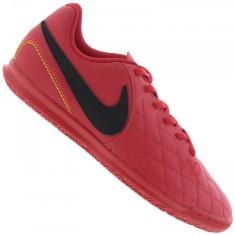 Tênis Nike Infantil (Menino) TiempoX Legend 7 Club 10R Futsal