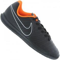 Tênis Nike Infantil (Menino) TiempoX Legend 7 Club Futsal
