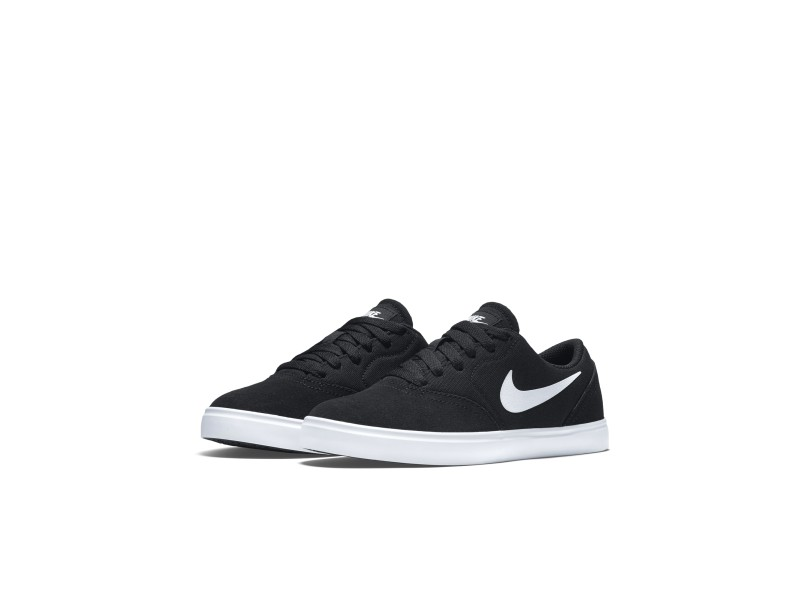 a3cb7c538 Tênis Nike Infantil (Menino) Skate SB Check