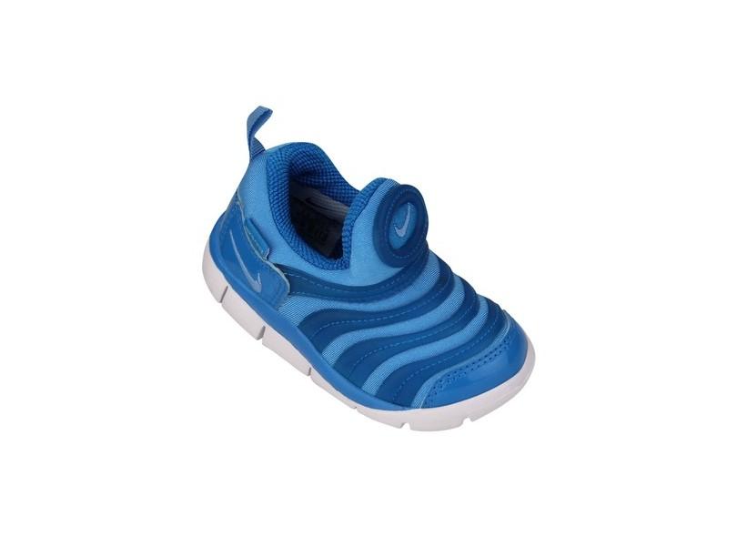 24254af4729 Tênis Nike Infantil (Unissex) Casual Dynamo Free