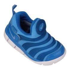 Tênis Nike Infantil (Unissex) Dynamo Free Casual
