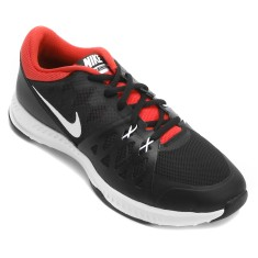 Foto Tênis Nike Masculino Air Epic Speed TR 2 Academia