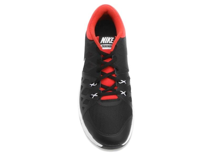 f24311ca3e Tênis Nike Masculino Academia Air Epic Speed TR 2