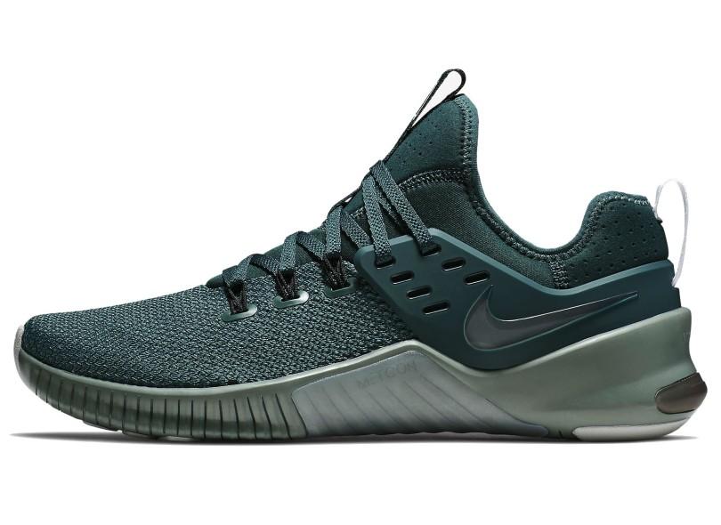 86c9bf67891 Tênis Nike Masculino Academia Free Metcon