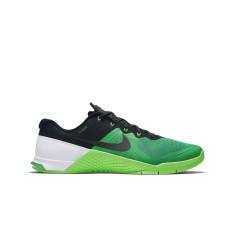 Tênis Nike Masculino Metcon 2 Academia