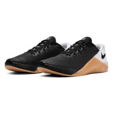 Tênis Nike Masculino Academia Metcon 5