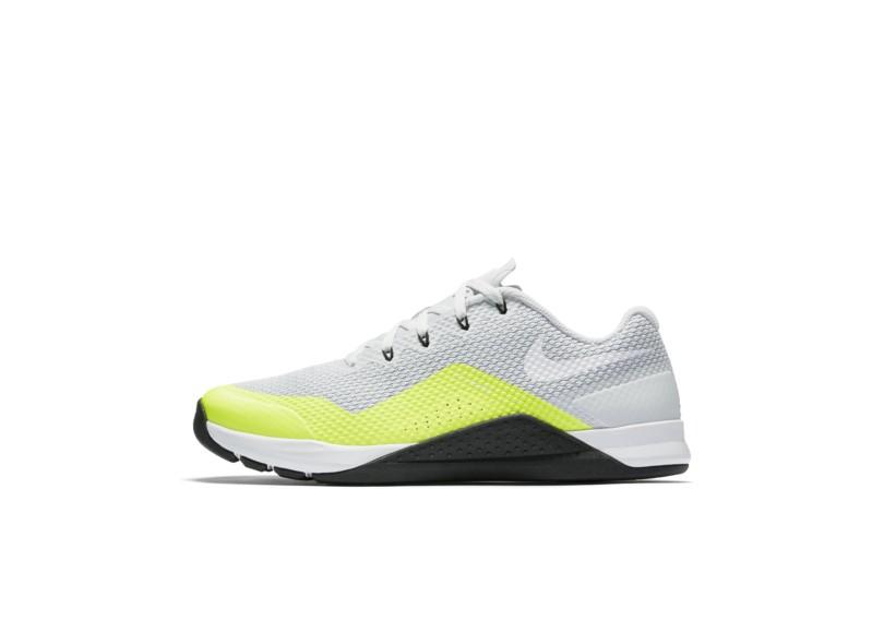 38ff6721529 Tênis Nike Masculino Academia Metcon Repper DSX