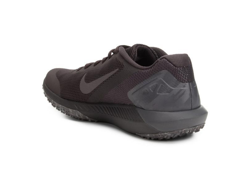 958a1f949c8 Tênis Nike Masculino Academia Retaliation TR 2