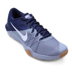 Tênis Nike Masculino Retaliation TR Academia