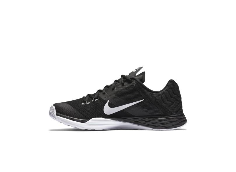 87823775550 Tênis Nike Masculino Academia Train Prime Iron DF