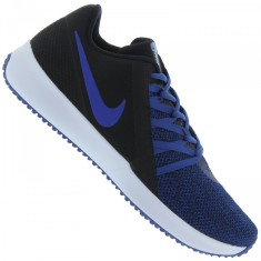 Tênis Nike Masculino Varsity Compete Trainer Academia