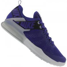 Tênis Nike Masculino Zoom Domination TR 2 Academia