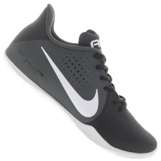 Tênis Nike Masculino Air Behold Low Basquete