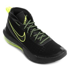Tênis Nike Masculino Air Max Dominate Basquete