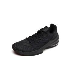 Tênis Nike Masculino Basquete Air Max Infuriate 2 Low