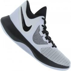 0afec15b09d6 Tênis Nike Masculino Air Precision II Basquete