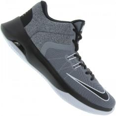 Tênis Nike Masculino Air Versitile II Basquete