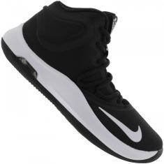 Tênis Nike Masculino Basquete Air Versitile IV