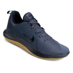 eb14662e9d0 Tênis Nike Masculino Fly By Low Basquete