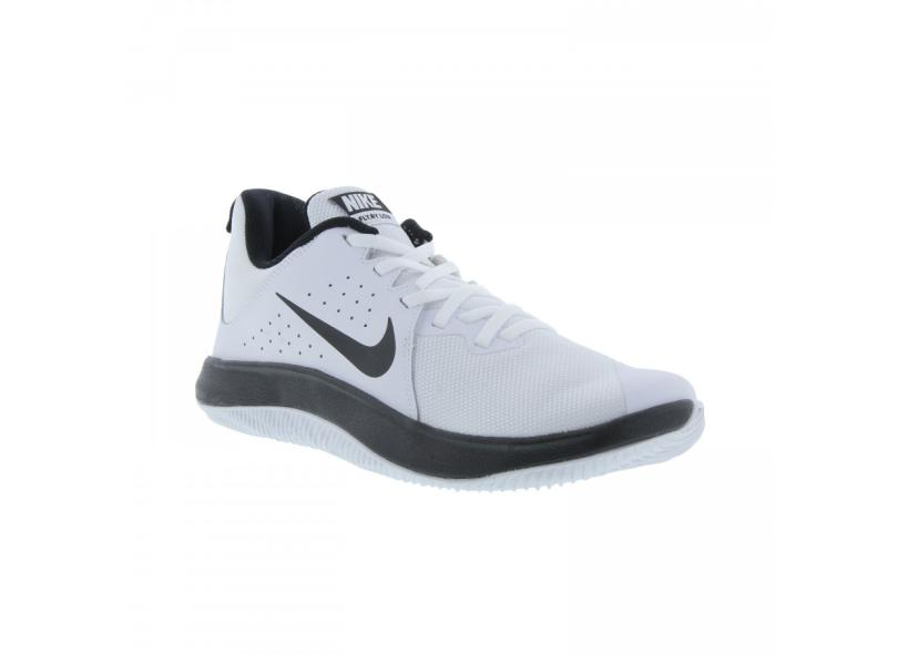 f125ea5f3f826 Tênis Nike Masculino Basquete Fly By Low