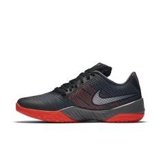 Tênis Nike Masculino Hyperlive Basquete