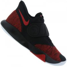 Tênis Nike Masculino KD Trey 5 VI Basquete