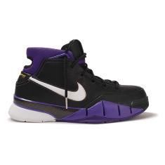 Tênis Nike Masculino Kobe 1 Protro Basquete