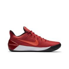 Tênis Nike Masculino Kobe A.D. Basquete