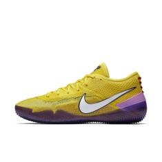 Tênis Nike Masculino Kobe AD NXT 360 Basquete