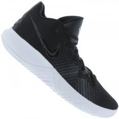 Tênis Nike Masculino Kyrie Flytrap Basquete