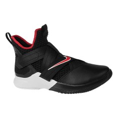 Tênis Nike Masculino Lebron Soldier XII Basquete