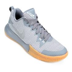 Tênis Nike Masculino Zoom Live II Basquete
