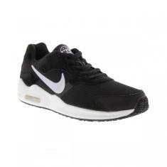 Tênis Nike Masculino Caminhada Air Max Guile
