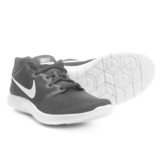 45dcaf37058 Tênis Nike Masculino Flex Contact 2 Caminhada