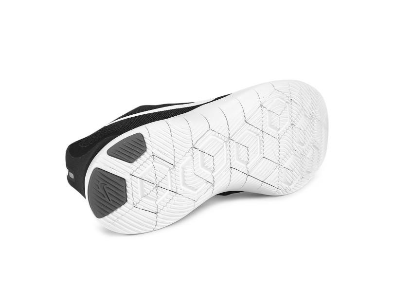 c4aba962f0e0a Tênis Nike Masculino Caminhada Flex Contact 2
