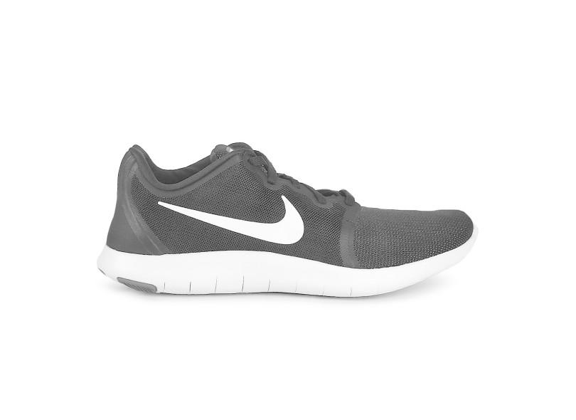 2b80303a103c8 Tênis Nike Masculino Caminhada Flex Contact 2