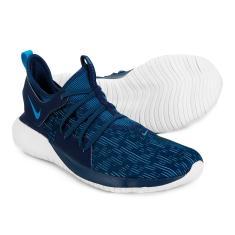 Tênis Nike Masculino Flex Contact 3 Caminhada