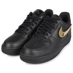 Tênis Nike Masculino Casual Air Force 1 '07 LV8 3
