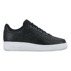 Tênis Nike Masculino Casual Air Force 1'07 LV8