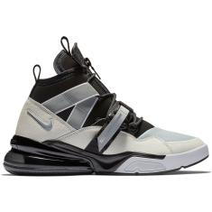 Tênis Nike Masculino Air Force 270 Utility Casual