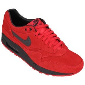 Tênis Nike Masculino Air Max 1 Casual