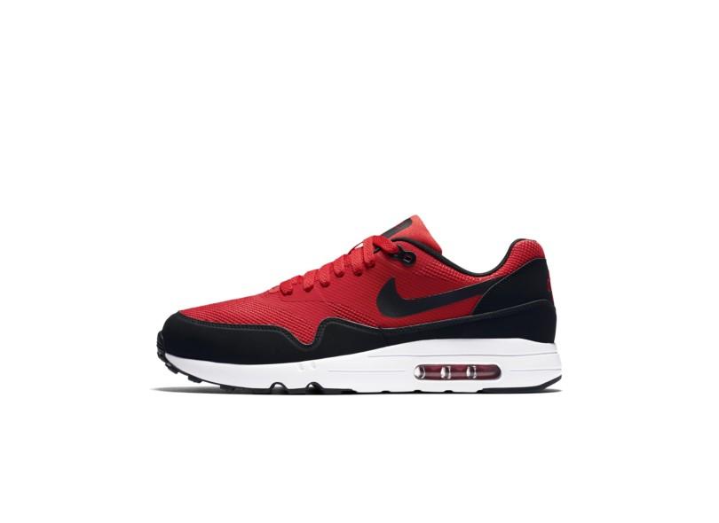 78ca04dfa11 Tênis Nike Masculino Casual Air Max 1 Ultra 2.0 Essential