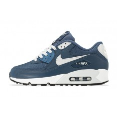 Tênis Nike Masculino Air Max 90 Essential Casual