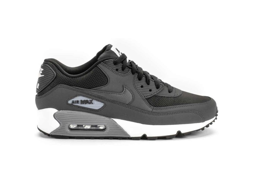 air max 90 adulto