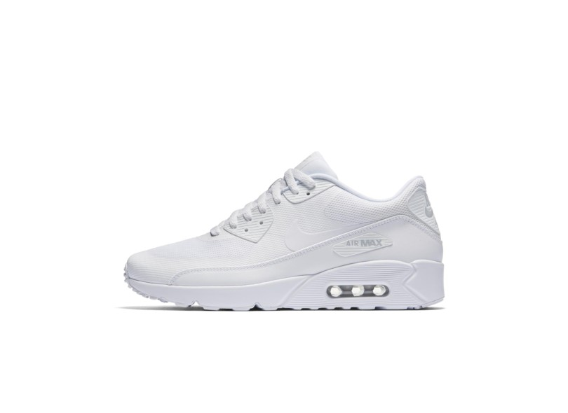 563b93be87 Tênis Nike Masculino Casual Air Max 90 Ultra 2.0 Essential