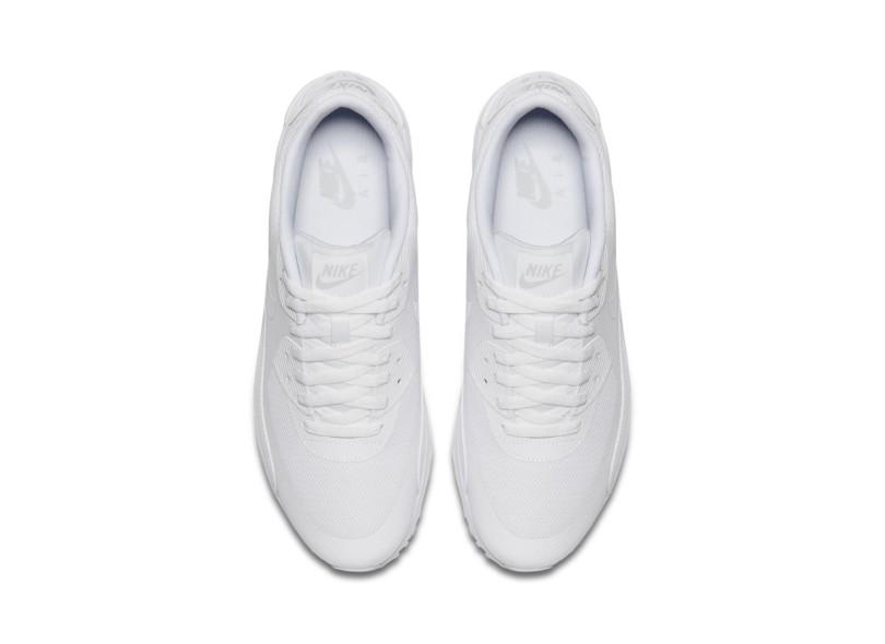 a6f427ad70a57 Tênis Nike Masculino Casual Air Max 90 Ultra 2.0 Essential