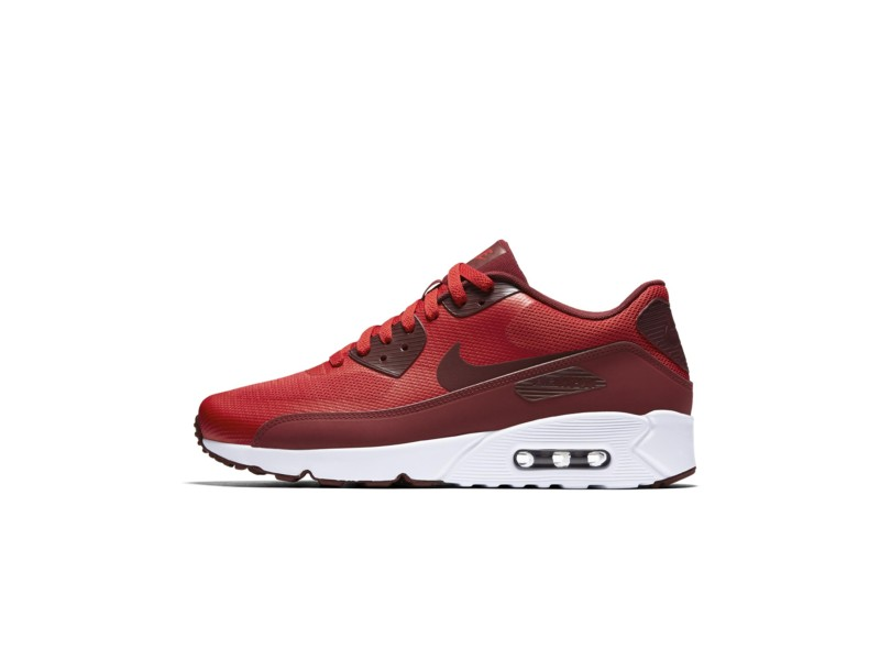best cheap 4edb1 e8089 Tênis Nike Masculino Casual Air Max 90 Ultra 2.0 Essential