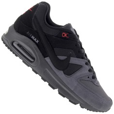 Tênis Nike Masculino Casual Air Max Command