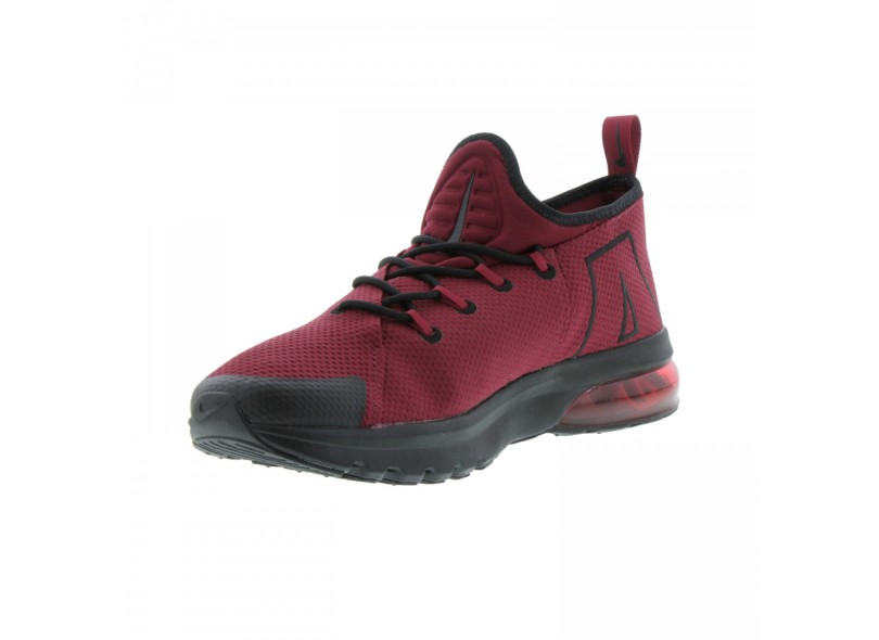 Tênis Nike Masculino Casual Air Max Flair 50 962b44ab155b0