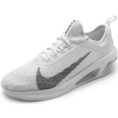 Tênis Nike Masculino Air Max Fly Casual